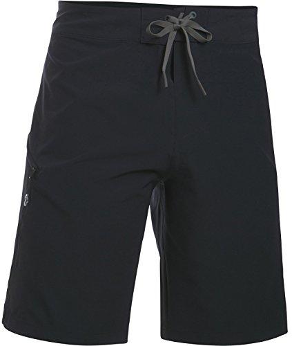 Under Armour Mens Reblek Board Shorts