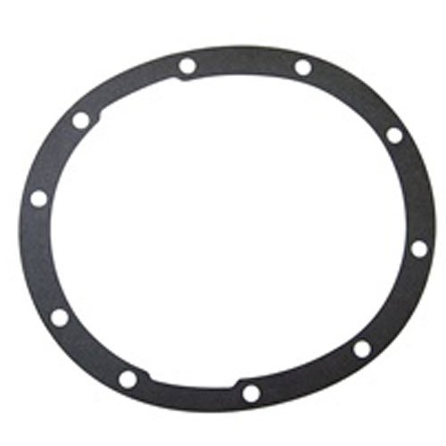 Crown Automotive 35AX-CG Differential Cover Gasket