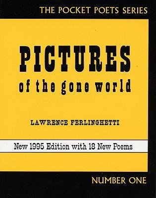 [(Pictures of the Gone World)] [Author: Lawrence Ferlinghetti] published on (January, 2001) ebook