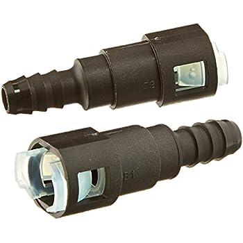 41fg7nVYZIL._SL500_AC_SS350_ amazon com dorman 800 016 fuel line retaining clips (3) 5 16 in