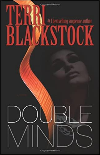 Book Double Minds