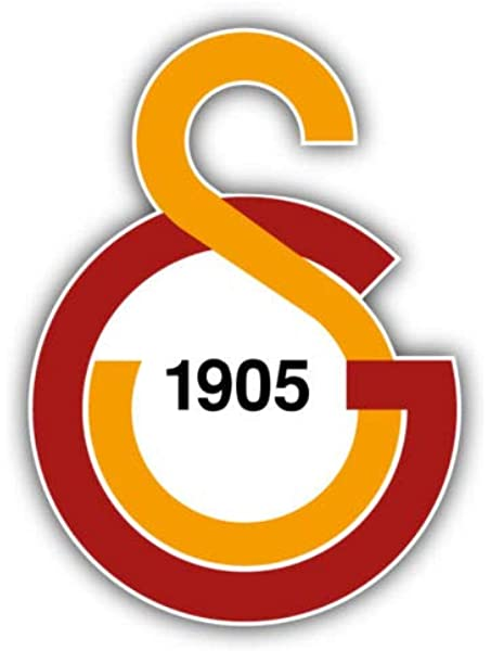 FC BARCELONA LOGO CAR WINDOW BUMPER LAPTOP VINYL DECAL STICKER