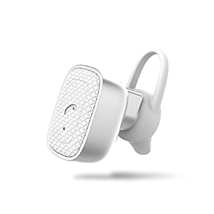 Amazon.com: REMAX T18 Mini Auricular Bluetooth con HD Auricular Bluetooth headset Bluetooth Wireless Mic Sonido Claro de Negocios auricular bluetooth: Cell ...