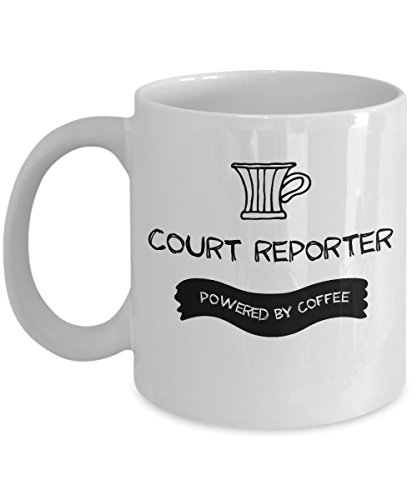 zane-wear-court-reporter-powered-by-coffee-gift-coffee-mug-tea-cup