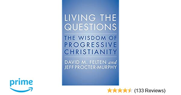 progressive christianity inc