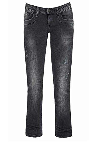 50372 Femme 5145 Vista Jeans Jeans LTB Black 0xSA7acqSw