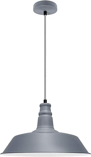 PENDANT CEILING LAMPSHADE