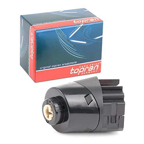 Topran 108 511 Ignition-//Starter Switch