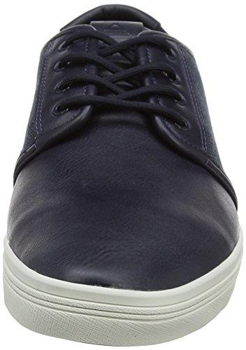 de Datuccio Chaussures Navy Aldo Bleu Running Homme 1T04Eq