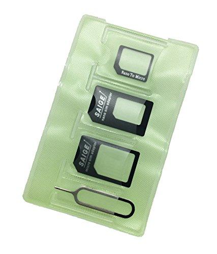 Samdi SIM Card Samdi