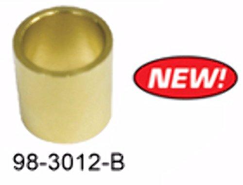 Empi Stock 12-Volt Bushing for Starter Shaft, 98-3012-B 113 301 155 -