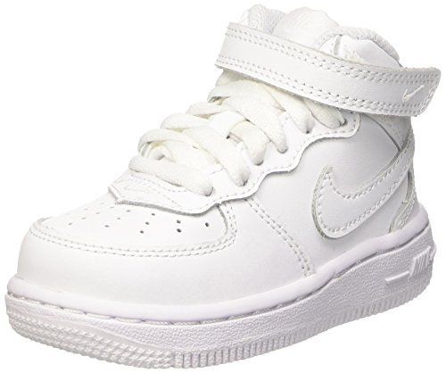 baby air force ones - 1