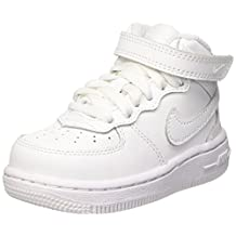Nike Air Force 1 Mid (Td) Toddlers Style 314197