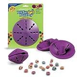 Busy Buddy Twist n' Treat MEDIUM, My Pet Supplies