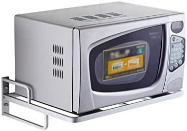 Microondas parrilla del horno Estante de la cocina, estante ...