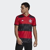 Camisa Oficial 1 Flamengo 2021/2022 - PRODUTO OFICIAL