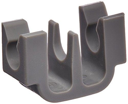 167291 Bosch Dishwasher Insert 2 Pack