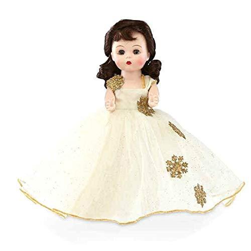 10 Best Lenox Dolls