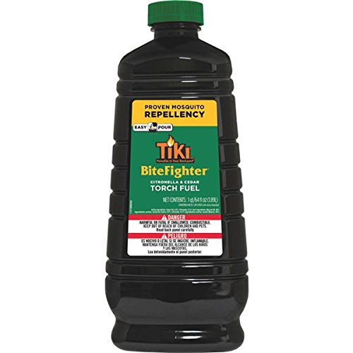 lamplight-farms-1212169-64-oz-bite-fighter-fuel