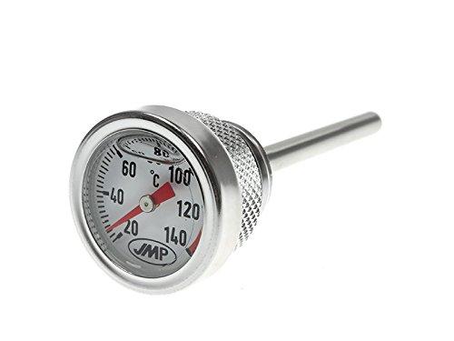 Ö lthermometer Ö ltemperaturmesser EAN: 4043981006742 fü r Honda JMP