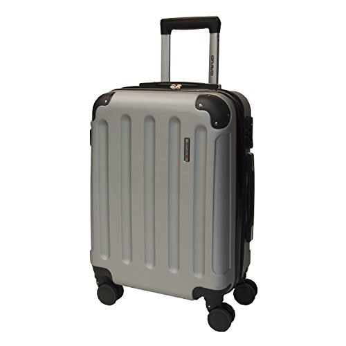 (Performa Carry-On 21
