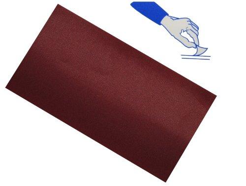 Nylon f/ür Bekleidung Regenartikel // ideal f/ür Leder Sofa dunkelblau // blau Regenbekleidu.. alles-meine.de GmbH Selbstklebender Reparatur Aufkleber Flicken wasserabweisend