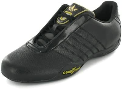 adidas Chaussures Goodyear race taille 43 13: