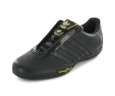 adidas goodyear chaussure