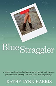 Blue Straggler