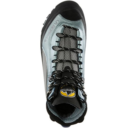 F Trango S Evo Gtx W Light Blue