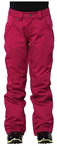 Bonfire Remy Snowboard Pants Womens Sz XS
