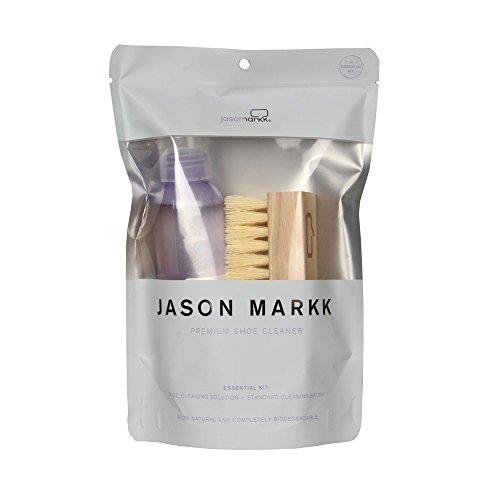 Herren Sneaker Jason Markk 4 oz. Premium Shoe Cleaning Kit
