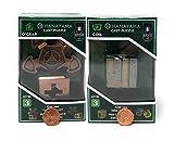 MARCOPOLO (Bundle Savers Value Buy) Hanayama