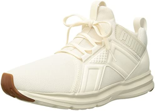 How To Clean White Mesh Shoes So They Look Like New
