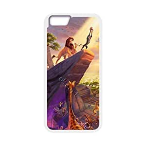 C-EUR Cell phone case Pirates of the Caribbean Hard 3D Case For Samsung Galaxy S4 i9500 by icecream design