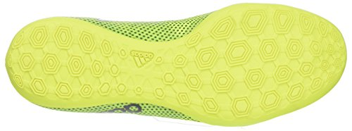 Adidas Mens X Tango 17,3 In Scarpe Da Calcio Gialle (amarillo / (amasol / Tinley / Amasol) 000)