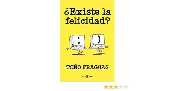Del running al sofathlón: cómo escapar del negocio de la felicidad para alcanzar el bienestar. (Spanish Edition) eBook: Toño Fraguas: Kindle Store