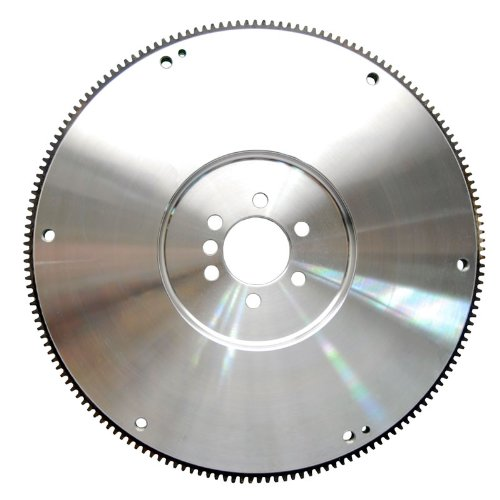 Centerforce 700440 Billet Steel Flywheel Centerforce Steel Flywheel