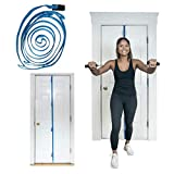 Bandbuddy Multi-Position Door Gym Anchor Attachment for Exercise and Resistance Bands Review