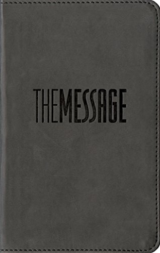 Top 8 recommendation message bible pocket size for 2019