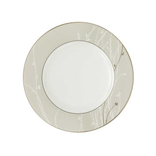 Waterford China Lisette Accent - Waterford Stores