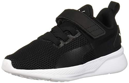 Puma – Kids Flyer Runner V Shoe