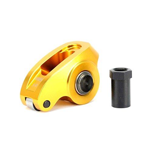 COMP Cams 19052-1 ALUM PED MT ROCKER ARM, FORD SB 1.6