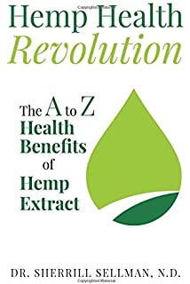 Amazon dead pets dont lie the official and imposing hemp health revolution the a to z health benefits of hemp extract fandeluxe Gallery