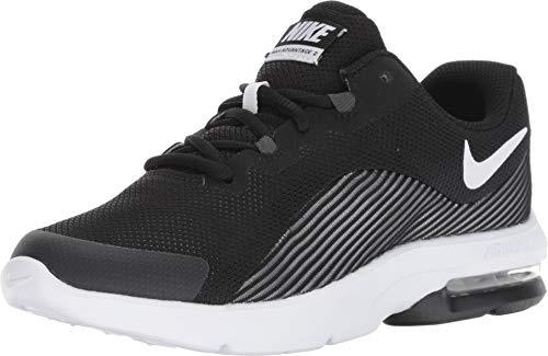 Advantage 002 - Nike Air Max Advantage 2 (gs) Big Kids Ah3432-002 Size 6