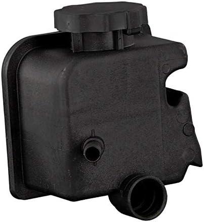 Febi Bilstein 38802 Ölbehälter Für Servolenkung 1 Stück Auto