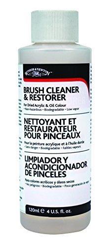 brush-cleaner-and-restorer-set-of-6