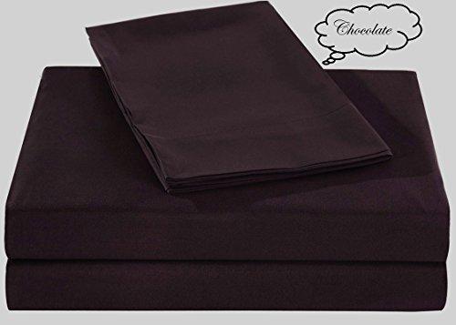 Jenylinen's Best Selling Queen Size Sleeper Sofa Bed Sheet Set ( 62