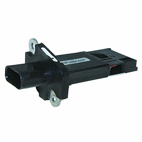 Car Mass Air Flow Sensor (Walker Products 245-1108 Mass Air Flow Sensor)