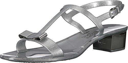 salvatore-ferragamo-womens-favilia-glitter-silver-trasparente-sandal
